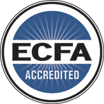 ECFA Accredited Image